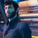 2ª temporada de Star Trek: Discovery recruta Spock e conquista fãs