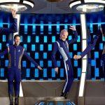 1ª temporada: Star Trek: Discovery traz guerra e personagens complexos