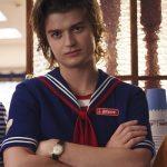 Stranger Things: 3ª temporada evolui o que já era perfeito