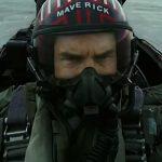SDCC 2019: Tom Cruise volta em trailer de Top Gun: Maverick