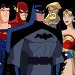 Domingo Heroico: Boletim Nerd lista melhores animações da DC