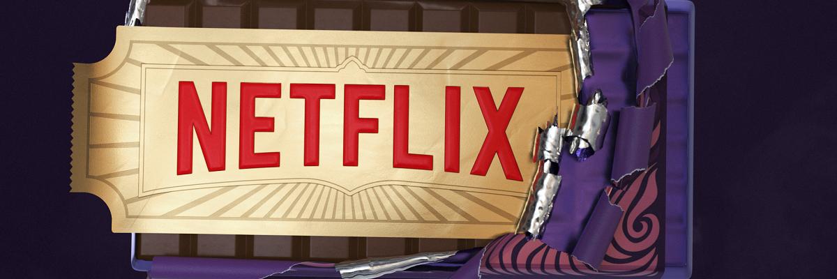 Com Willy Wonka, Matilda e BGA, o universo de Roald Dahl chegará à Netflix
