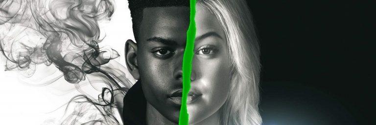 Manto e Adaga: ouça a trilha sonora da série no Spotify