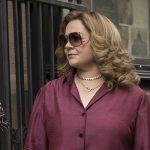 Rainhas do Crime: adaptação de HQ exalta força feminina