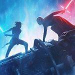 Com Rey do lado negro da Força, A Ascensão Skywalker ganha novo trailer