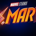 Disney+ terá séries de Ms. Marvel, Mulher-Hulk e Cavaleiro da Lua