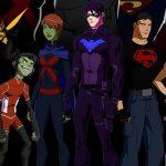 Justiça Jovem: 2ª temporada ganha reforços e fica ainda melhor