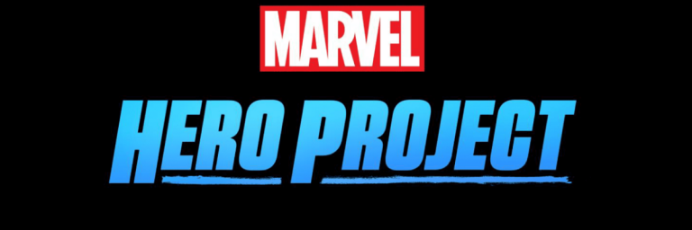Disney+: Marvel's Hero Project terá foco nos heróis da vida real