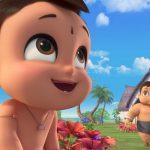 Conheça as novas animações da Netflix para o público infantil