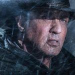 Em Rambo: Até o Fim, emoção bate tão forte quanto Sylvester Stallone