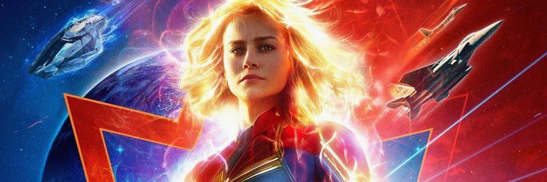 Filmes e séries da Disney e Marvel chegam ao Amazon Prime Video