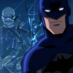 Batman: Silêncio é trama adulta e cheia de reviravoltas