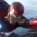 BGS 2019: Avengers é destaque na maior feira de games da América Latina