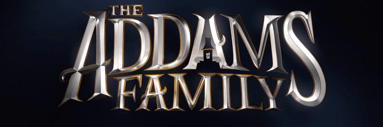 A Família Addams: conheça o filme animado que estreia no Halloween