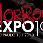 Horror Expo 2019: conheça as atrações do evento desta edição