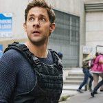 Jack Ryan: 1ª temporada dá novo fôlego ao gênero de espionagem