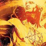 Helstrom: Marvel divulga elenco de série de terror