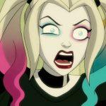 NYCC 2019: série animada Harley Quinn ganha data de estreia