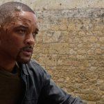 Projeto Gemini: Will Smith encara seu passado em ação super-realista