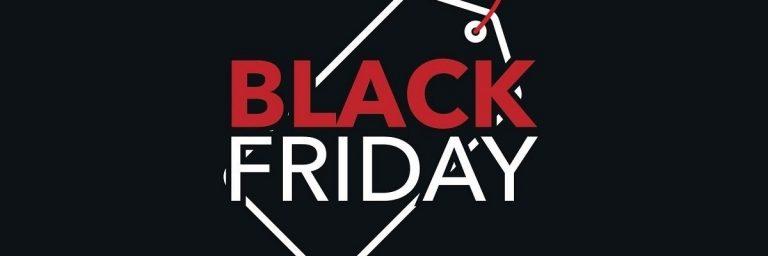 Black Friday: veja como garantir melhores preços em notebooks e smartphones