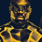 Black Lightning: 2ª temporada explora nova corrida armamentista