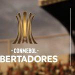CONMEBOL Libertadores chega ao FIFA 20 como atualização gratuita