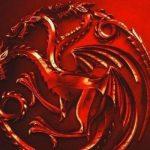 HBO 2020: conheça as principais novidades do canal
