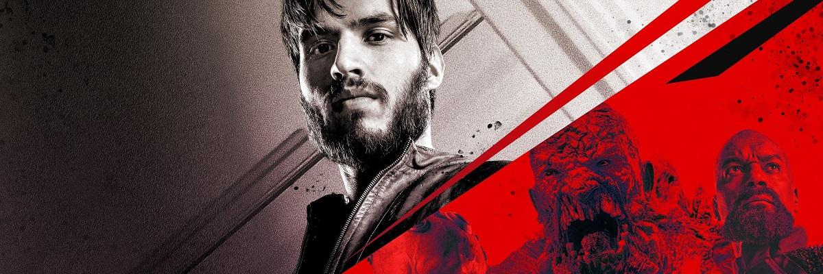 Krypton: duelo colossal de Lobo, Brainiac e Doomsday não salva 2ª temporada