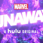 Marvel's Runaways: terceira temporada tem trailer final revelado