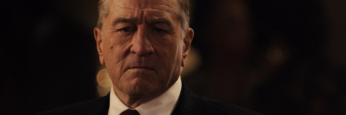 O Irlandês: Netflix mira Oscar em nova parceria de Scorsese e De Niro