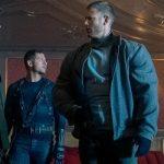 The Umbrella Academy: Netflix faz bonito com super-heróis diferentes
