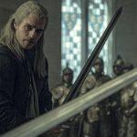 Assista ao trailer completo de The Witcher