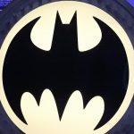 Batman 80 – A Exposição é atração para férias