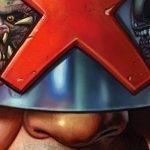 Alien, Predador, Juiz Dredd e o crossover que sua nerdice precisa
