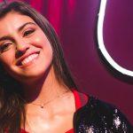 CCXP 2019: Isabela Souza comenta 2ª temporada e turnê de Disney Bia