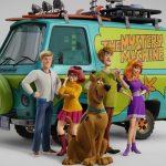 CCXP 2019: Warner traz Scooby, Invocação do Mal 3 e novo filme de Nolan