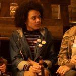 CCXP 2019: HBO apoia diversidade com Todxs Nós