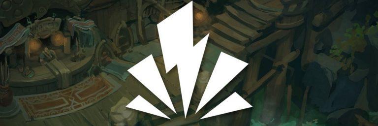 CCXP 2019: Riot Forge chega para ampliar universo de LoL