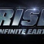 Crise nas Infinitas Terras: crossover vem recheado de participações especiais