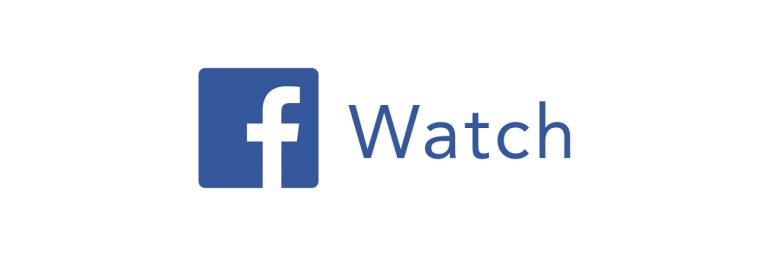 Facebook Watch: conheça o catálogo da plataforma