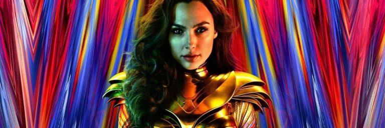 Os 10 filmes nerds mais esperados de 2020