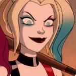 Harley Quinn: série animada confronta machismo e relacionamentos tóxicos
