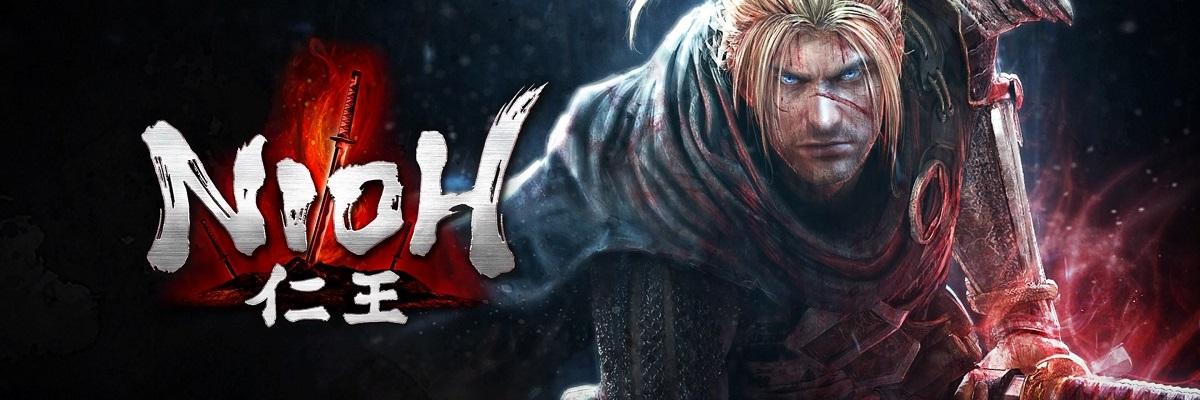 Nioh leva jogador ao Japão feudal com magia e desafio intenso