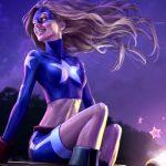 Stargirl: conheça a próxima série do DC Universe