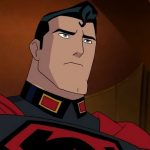 Assista ao trailer de Superman: Red Son