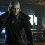 The Witcher: com Henry Cavill, 1ª temporada é super adaptação da Netflix