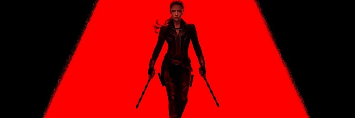 Viúva Negra: filme solo da heroína ganha trailer