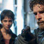 A Zona: série espanhola de suspense e investigação estreia na HBO