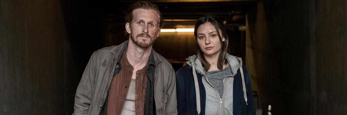 AMC confirma novidades no elenco da 6ª temporada de Fear the Walking Dead