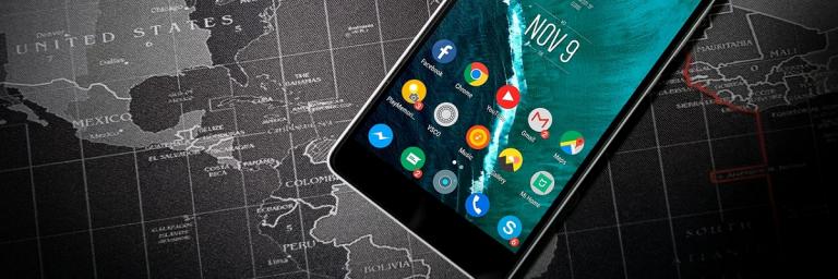 5 aplicativos que vão melhorar sua vida em 2020